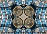 Vespiegel (Wandkalender 2019 DIN A2 quer) - Produktdetailbild 10
