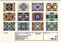 Vespiegel (Wandkalender 2019 DIN A2 quer) - Produktdetailbild 13