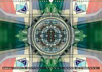 Vespiegel (Wandkalender 2019 DIN A3 quer) - Produktdetailbild 8
