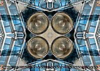 Vespiegel (Wandkalender 2019 DIN A3 quer) - Produktdetailbild 10