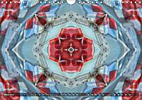 Vespiegel (Wandkalender 2019 DIN A4 quer) - Produktdetailbild 3