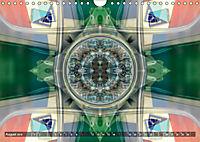 Vespiegel (Wandkalender 2019 DIN A4 quer) - Produktdetailbild 8