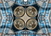 Vespiegel (Wandkalender 2019 DIN A4 quer) - Produktdetailbild 10