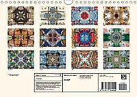 Vespiegel (Wandkalender 2019 DIN A4 quer) - Produktdetailbild 13