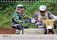 Veteranen Cup Sidecar Cross (Tischkalender 2019 DIN A5 quer) - Produktdetailbild 12