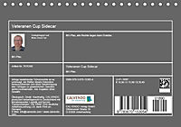 Veteranen Cup Sidecar Cross (Tischkalender 2019 DIN A5 quer) - Produktdetailbild 13