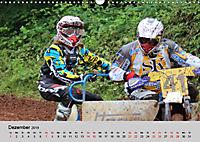 Veteranen Cup Sidecar Cross (Wandkalender 2019 DIN A3 quer) - Produktdetailbild 12