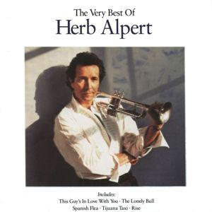 Vey Best Of Herb Alpert, Herb Alpert