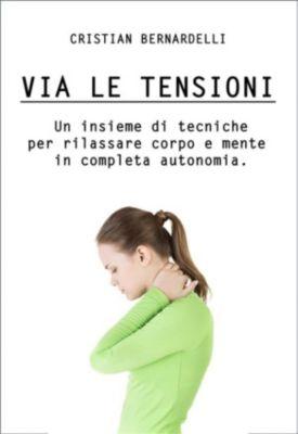 Via le Tensioni, Cristian Bernardelli