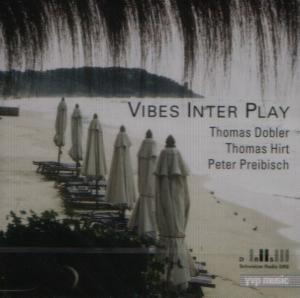 Vibes Inter Play, Thomas Dobler