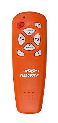 Vibro Shaper - Produktdetailbild 2