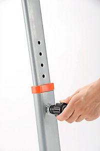 Vibro Shaper mit Griff - Produktdetailbild 6