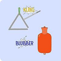 Vicky Bo's Bilderbuch - Geräusche - Produktdetailbild 6