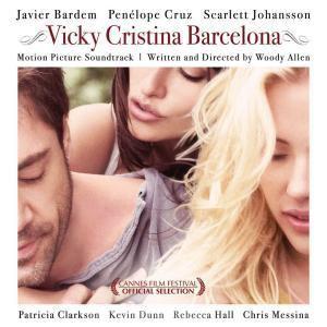 Vicky Cristina Barcelona (Motion, Diverse Interpreten