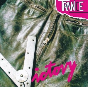 Victory, Trance