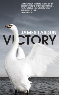 Victory, James Lasdun