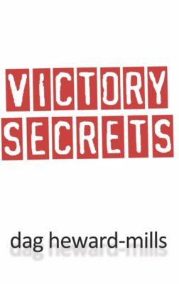 Victory Secrets, Dag Heward-Mills