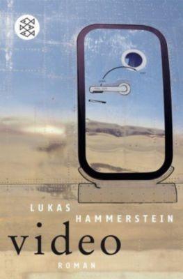 Video, Lukas Hammerstein