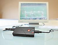 Video-Digitalisierer ohne PC - Produktdetailbild 1