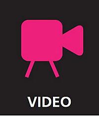 Video-Digitalisierer ohne PC - Produktdetailbild 4