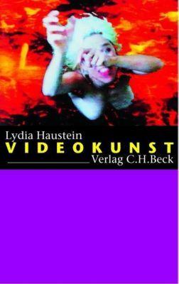 Videokunst, Lydia Haustein