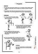 Vielseitige Bewegungspausen in der Schule - Produktdetailbild 3