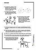 Vielseitige Bewegungspausen in der Schule - Produktdetailbild 4