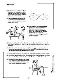 Vielseitige Bewegungspausen in der Schule - Produktdetailbild 8