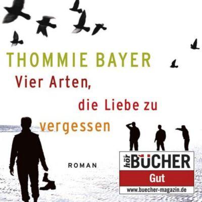 download Psychoanalysis: