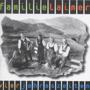 Vier Jahreszeiten, Familie Laimer