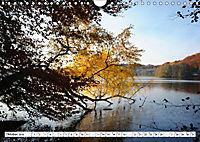 Vier Jahreszeiten im Land Brandenburg (Wandkalender 2019 DIN A4 quer) - Produktdetailbild 10