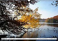 Vier Jahreszeiten im Land Brandenburg (Wandkalender 2019 DIN A3 quer) - Produktdetailbild 10