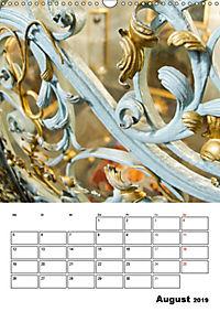 Vierzehnheiligen (Wandkalender 2019 DIN A3 hoch) - Produktdetailbild 8