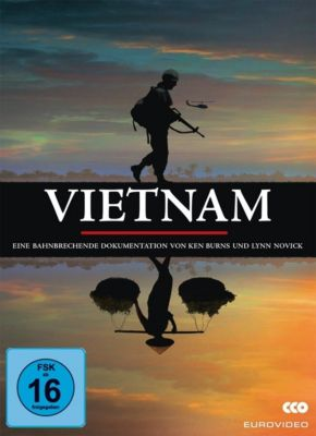 Vietnam, Diverse Interpreten