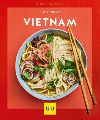 Vietnam, Nico Stanitzok