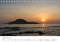 Vietnam - Der Süden (Tischkalender 2019 DIN A5 quer) - Produktdetailbild 7