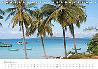 Vietnam - Der Süden (Tischkalender 2019 DIN A5 quer) - Produktdetailbild 3