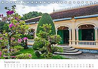 Vietnam - Der Süden (Tischkalender 2019 DIN A5 quer) - Produktdetailbild 6