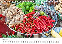 Vietnam - Der Süden (Tischkalender 2019 DIN A5 quer) - Produktdetailbild 5
