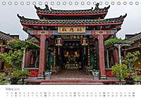 Vietnam - Der Süden (Tischkalender 2019 DIN A5 quer) - Produktdetailbild 10