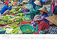 Vietnam - Der Süden (Wandkalender 2019 DIN A2 quer) - Produktdetailbild 8