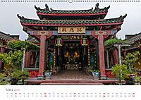 Vietnam - Der Süden (Wandkalender 2019 DIN A2 quer) - Produktdetailbild 3