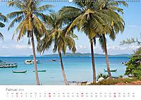 Vietnam - Der Süden (Wandkalender 2019 DIN A2 quer) - Produktdetailbild 2