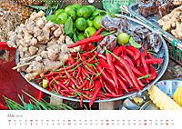 Vietnam - Der Süden (Wandkalender 2019 DIN A2 quer) - Produktdetailbild 5