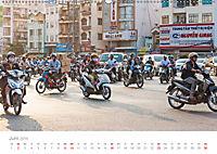 Vietnam - Der Süden (Wandkalender 2019 DIN A2 quer) - Produktdetailbild 6