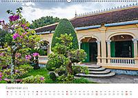 Vietnam - Der Süden (Wandkalender 2019 DIN A2 quer) - Produktdetailbild 9