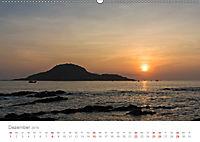 Vietnam - Der Süden (Wandkalender 2019 DIN A2 quer) - Produktdetailbild 12