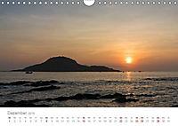 Vietnam - Der Süden (Wandkalender 2019 DIN A4 quer) - Produktdetailbild 12