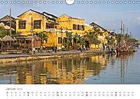Vietnam - Der Süden (Wandkalender 2019 DIN A4 quer) - Produktdetailbild 1