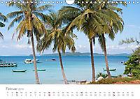 Vietnam - Der Süden (Wandkalender 2019 DIN A4 quer) - Produktdetailbild 2